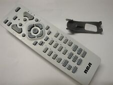 RCR311TCM1 RCA TV Remote Subs RCR311TBM2 RCR311TJM1 36V550 36V550T 32V550