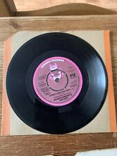 "Gladys Knight And The Pips - To Make A Long Story Short 7"" Vinyl"