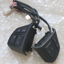 Cruise Radio Audio Handle Switch Controller Fit Suzuki Vitara SX4 S-Cross