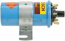 Bosch 9220081083 Ignition Coil