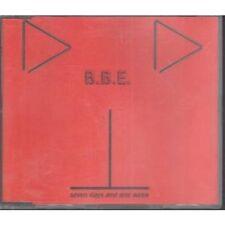 's Singles aus Italien vom T.O.P Musik-CD