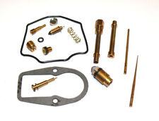 maxi kit revisione carburatore xt 600 E anno 90 92 nuovo!!!