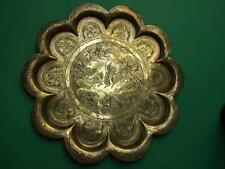 Original Middle East Asian Antiques
