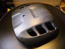 HONDA xl650v TRANSALP rd10: Belly-PAN protezione del motore-Travestimento 64210-mcb-6100
