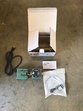 Hot Water Circulator Pump, Taco, 006-IQST4