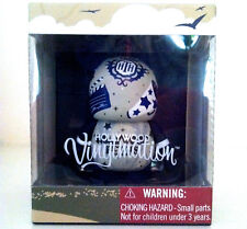 """DISNEY VINYLMATION 3"""" CA ADVENTURE HOLLYWOOD PICTURES BACKLOT TOWER OF TERROR"""