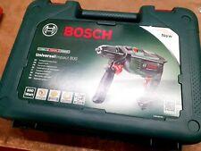 Bosch Trapano a percussione avvitatore battente Universal Impact 800