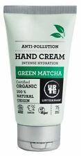 Urtekram Green Matcha Hand Cream 75ml