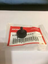 Genuine Honda ST70 ST50 Dax Stand Rubber Stopper Monkey Bike