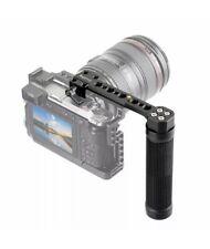 SmallRig NATO Camera Side Handle-Handheld Shooting For DSLR 1951.