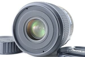 [MINT] Nikon AF-S Micro Nikkor 60mm f/2.8 G ED Lens from JAPAN