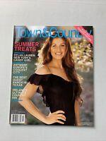 Town & Country Magazine December 2002 - Dylan Lauren