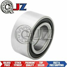 [REAR(Qty.1pc)] Bearing Replacement for 2012-2018 Land Rover Range Rover Evoque