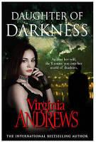 Daughter of Darkness by Andrews, Virginia (Paperback book, 2010)