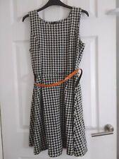 Atmosphere Primark Dress Size 14