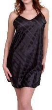 Polyester Cami, Strappy Nightdresses Shirts Women's Lingerie & Nightwear
