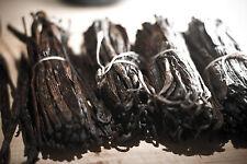 Extrait aromatique Vanille 30 ml