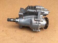VW AU SE S Winkelgetriebe Verteilergetriebe Winkel Verteiler Getriebe 0CN409053E