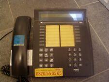 * Telefon Ascom Office Ascotel Office 40 *