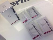 Dermalogica Super Rich Repair Inc Free Samples