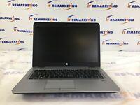 HP EliteBook 745 G3 A10 8700B R6 1.8GHz 8GB DDR3 256 GB M2 SSD Win10 Laptop READ