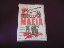 Flucht Vor Der Mafia - New Sealed DVD - Region 2 - English Subtitles