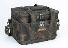 Fox Camo Lite Camolite low Level Carryall Cool Bag CLU299