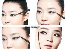 Unbranded Pencil Waterproof Eyeliners