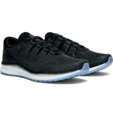 Industrial Saucony Freedom ISO 2