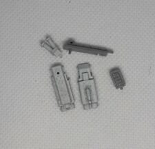 warhammer 30k horus heresy rogue trader storm bolter space marine imperial guard