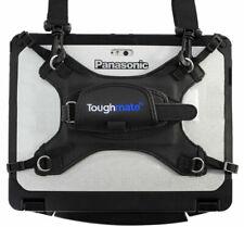 Infocase - Toughmate Cf-33 Rotating Hand Strap TBC33HDSTP-P