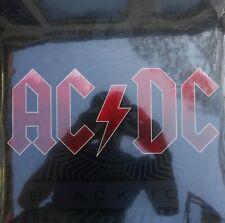Rock Mint (M) Grading 1st Edition Double LP Vinyl Records