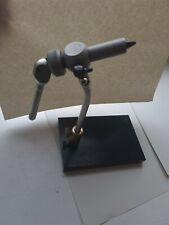 Anvil Apex Fly Tying Vice fly fishing and fly tying, trout fishing