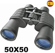 Prismaticos Binoculares 50X50 RONGDA para caza deporte de vigilancia OFERTA