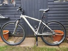 54e9909a729 Trek Bikes Frame Size XS for sale | eBay