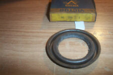 NORS BUICK 1957-60   FRONT WHEEL SEAL #46161
