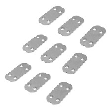 More details for 9 replacement oven screens for pax 3 accessories parts compatible for pax 2/3 -