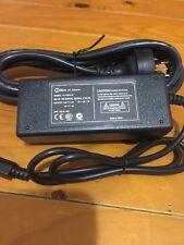 Fly36-5-12 AC Adapter 12V 5V 2A Adaptor
