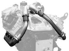 BD Diesel 1043906 Turbo Up Pipe Kit Fits 05-07 F-250 F-350 Powerstroke 6.0L
