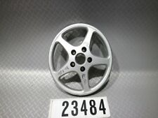 "1 Cerchioni Stella OZ-RACING MITO III mb2-45 MERCEDES 10jx18"" et19 45108mb2 #23484"