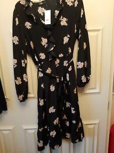 Wallis dress 18