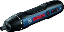 Bosch GO (GEN-2.0) Smart Screwdriver  Free Shipping