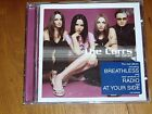THE CORRS *CD ' IN BLUE ' 2000 EXC