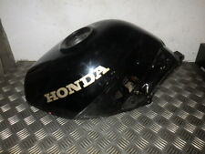 Honda 750 VFR - Reservoir noir ( attention)