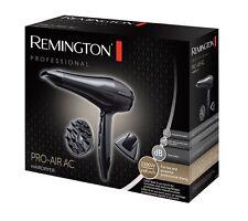 Asciugacapelli Professionale Remington AC5999 Pro-Air AC Anti-Crespo 2300 W