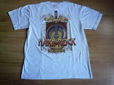 Hard Rock Cafe Barcelona T-Shirt Size L