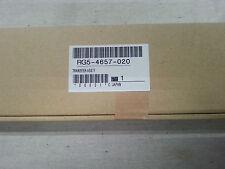 RG5-4657 RG5-4657-020 Genuine New HP Transfer Assy LaserJet 1100 - NEW/NIB