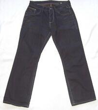 Jack & Jones Herren Jeans W34 L30 Modell Gate One New 34-30 Zustand Wie Neu