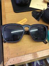 Von Zipper LEVEE Made in Italy Sunglasses