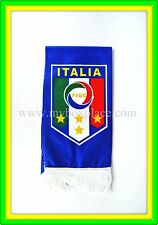 Country Italy Printed Scarf For Men And Women Sport Casual Wear Decoration